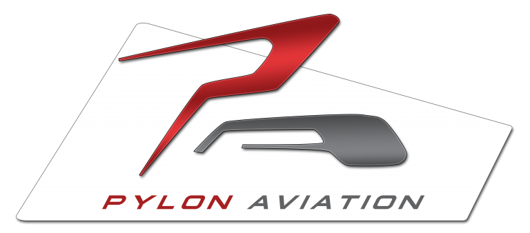 Pylon-Aviation-Logostroke-768x338.png?15