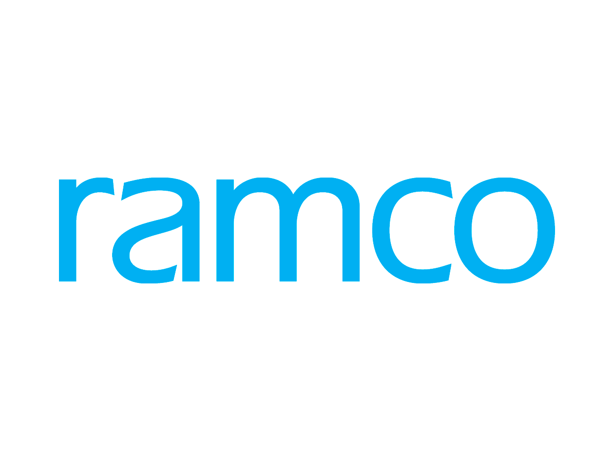 News :: Vertical Magazine News :: Erickson selects Ramco's