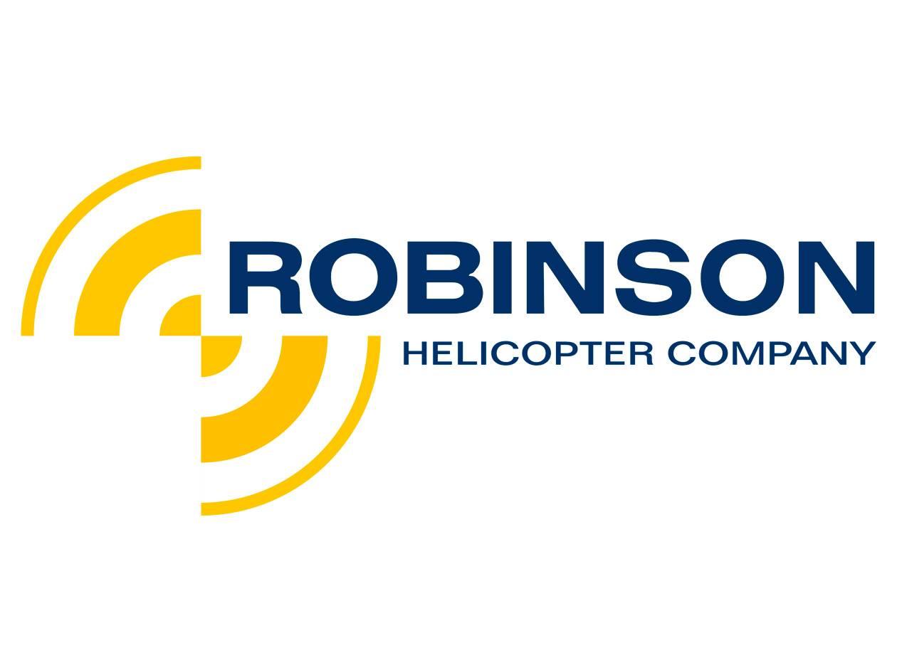 Blog :: Vertical Magazine News :: Robinson to host USHST safety