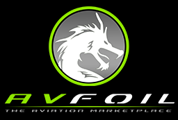 Avfoil - The Aviation Marketplace