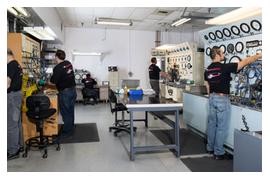 All vendors :: Precision Fuel Components