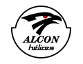 Alcon Hélices