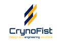 CrynoFist