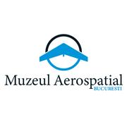 Bucharest Aerospace Museum