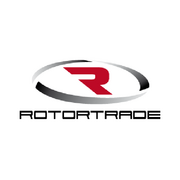 Rotortrade