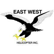 East West Helicopter Inc.