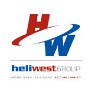 Heliwest