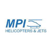 MPI Helicopteros