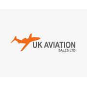 UK Aviation Sales Ltd