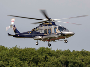 To date, Weststar Aviation Services Malaysia operates over 35 AW139, AW169 and AW189 helicopters out of its bases in Malaysia, Thailand, and Indonesia. Leonardo Photo