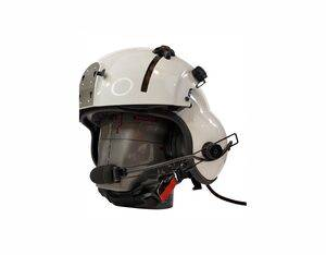 The Paraclete Aegis helmet. Paraclete Photo