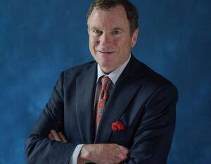 Since 2006 Brian Foley Associates (BRiFO) has helped aerospace firms and investors with strategic research and guidance.  www.BRiFO.com  Its sister company AvStrategies helps match aviation investors with great companies www.AvStrategies.com